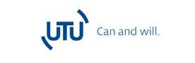 thumb_utu-logo