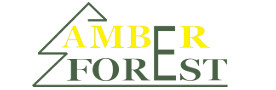 thumb_amber-forest-uab-logotipas