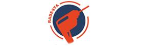 thumb_radesta-uab-logotipas