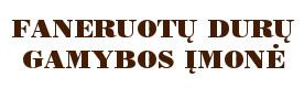 thumb_faneruotu-duru-gamybos-imone-logotipas