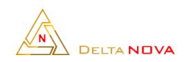 thumb_delta-nova-uab-logotipas