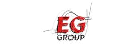 eg-group-uab-logotipas