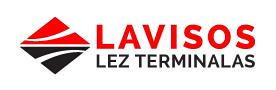 thumb_lavisos-lez-terminalas-uab-logotipas