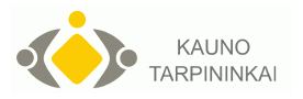 thumb_kauno-tarpininkai-uab-logotipas