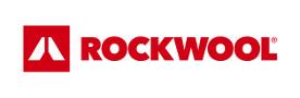 thumb_rockwool_logo