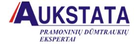 aukstata-logo