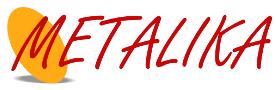 thumb_metalika-uab-logotipas