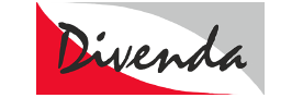 divenda-uab-logo