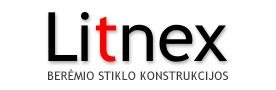 litnex-uab-logotipas