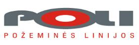 thumb_pozemines-linijos-uab-logotipas