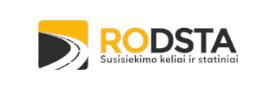 thumb_rodsta-logo