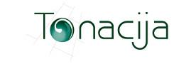 tonacija-uab-logotipas