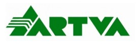 thumb_artva-uab-logotipas
