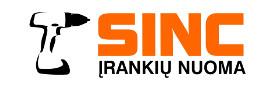 thumb_sinc-rentalis-uab-logotipas
