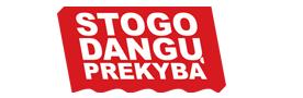 nord-profil-uab-logotipas