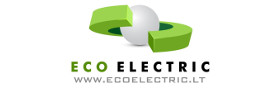 thumb_ecoelectric-uab-logotipas