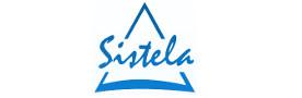 sistela-uab-logotipas