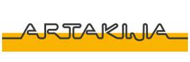 thumb_artakija-uab-logotipas