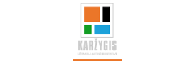 karzygis-logo