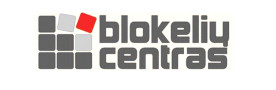 blokeliu-centras-uab-logotipas
