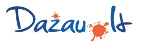 dazau-lt-uab-logotipas