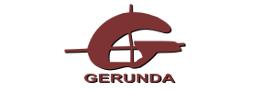 thumb_gerunda-uab-logotipas