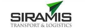 thumb_siramis-uab-logotipas