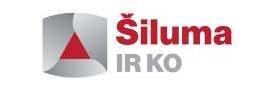 thumb_silumairko-logo