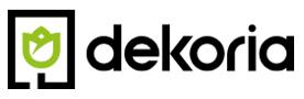 thumb_dekoria-logo