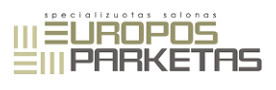 sitoma-uab-logotipas