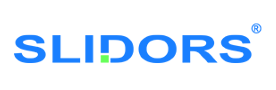 balkonija-uab-logotipas