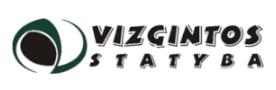 thumb_vizgintos-statyba-logo