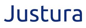 thumb_justura-uab-logotipas