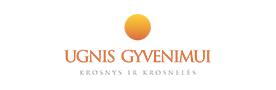 thumb_krosnys-ir-krosnele-logo