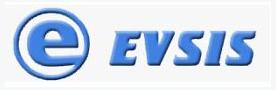thumb_evsis-uab-logo