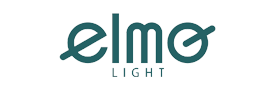 elmo-light-logo