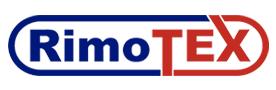 thumb_rimotex-uab-logo