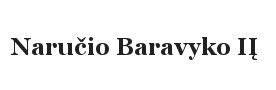 thumb_narucio-baravyko-ii-logo