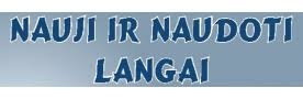 rimo-geceno-logo