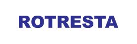 rotresta-logo