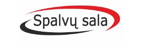 thumb_spalvu-sala-logo