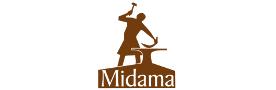 thumb_midama-logo