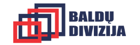 thumb_baldu-divizija-logo