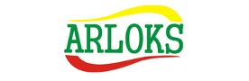 arloks-logo