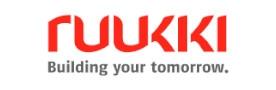 thumb_ruukki