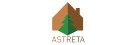 thumb_astreta