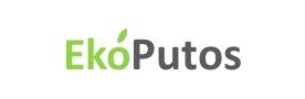 thumb_ekoputos-logo