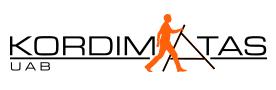 kordimatas-logo