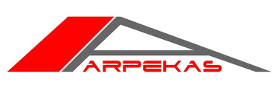 arpekas-logo