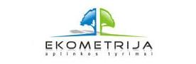 ekometrija-logo